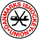 Danmarks Ishockey Union Logo