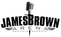 File:James Brown Arena.PNG