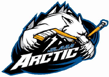 File:JrAAAArctic.JPG