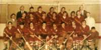 1969-70 OHA Junior C Season