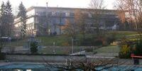 Kolping Arena