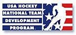 NTDP Logo 1