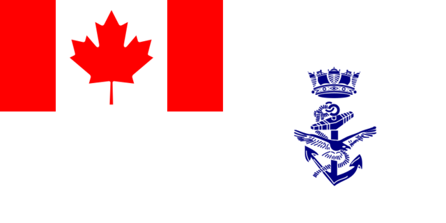 File:Naval Jack of Canada.png