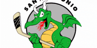San Antonio Dragons
