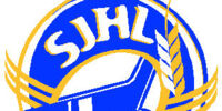 List of SJHL Seasons