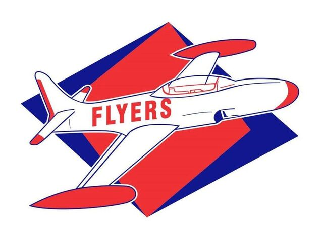 File:Stony Plain Flyers logo.jpg