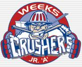 File:Weeks Crushers.JPG