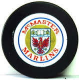 Mcmaster-marlins-puck