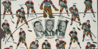 1946–47 Chicago Black Hawks season