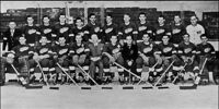 1948–49 Detroit Red Wings season