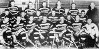1948-49 Quebec Senior Playoffs