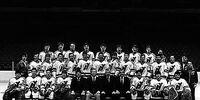 1985–86 New Jersey Devils season