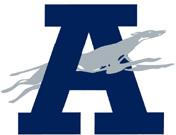 File:Assumption Greyhounds logo to 2005.jpg