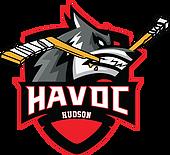 File:Hudson Havoc.png