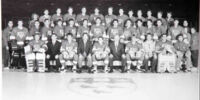 1993-94 OUAA Season