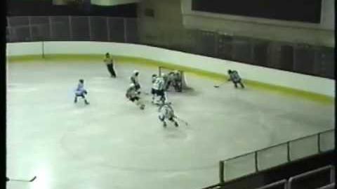 Eli Sherbatov Goal in Bulgaria