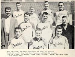53-54Carleton