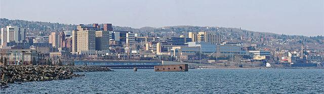 File:Duluth, Minnesota.jpg