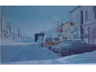 File:Gainsborough, Saskatchewan.jpg