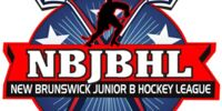 New Brunswick Junior B Hockey League