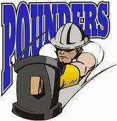DanvillePounders