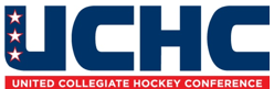 File:United Collegiate Hockey Conference logo.png