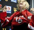2010–11 Calgary Dinos women's ice hockey season