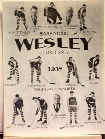 File:1937saskwesleys.jpg