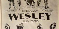 1936-37 SJHL Season