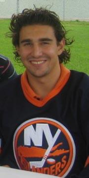 Chris Campoli 2006