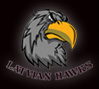 LatvianHawks
