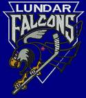 LundarFalcons