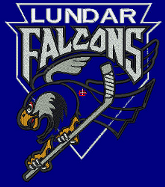 File:LundarFalcons.png