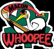 MaconWhoopee