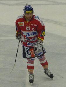 PSG Zlín v HC Eaton Pardubice 2011-02-18 (13)