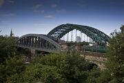 Sunderland, Tyne and Wear