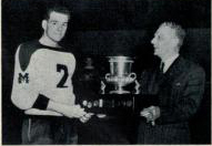 File:ESanford RTilson Trophy.jpg