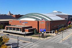 File:UW-Milwaukee Panther Arena.jpg