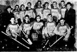 1950-51WetboroJrB