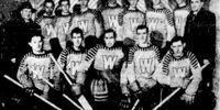 1950-51 Ottawa District Junior B