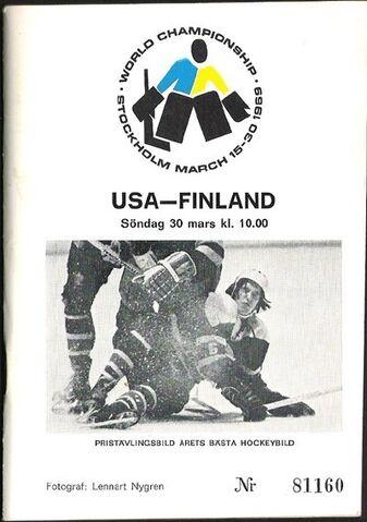 File:1969World.jpg