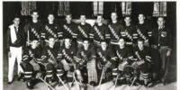 1948–49 New York Rangers season