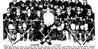 1965-66 WIAA Season