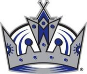 BarrheadRiverKings