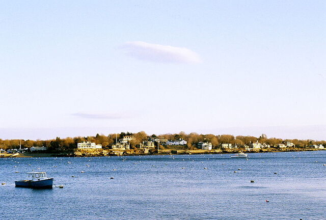 File:Marblehead, Massachusetts.jpg