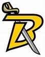 Nanaimo Buccaneers logo