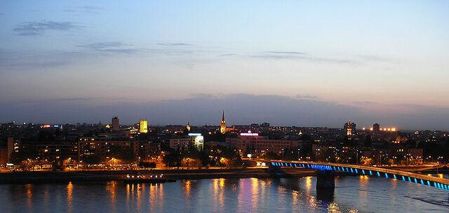 File:Novi Sad.jpg