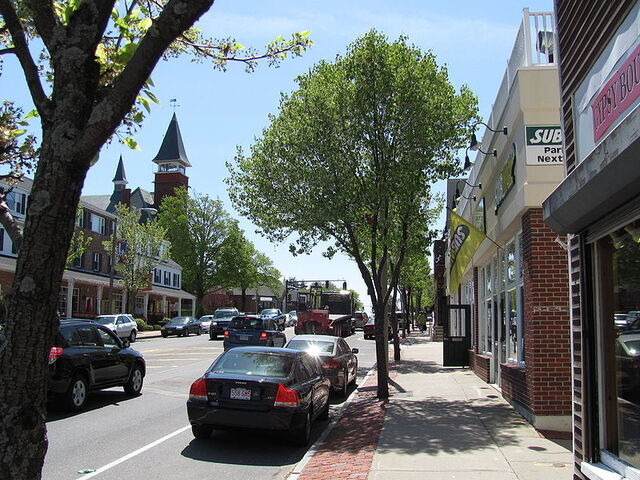 File:Walpole, Massachusetts.jpg