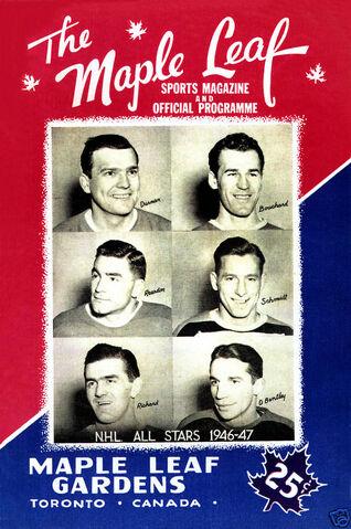 File:1947 NHL AS game.jpg