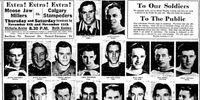 1939-40 Western Canada Allan Cup Playoffs